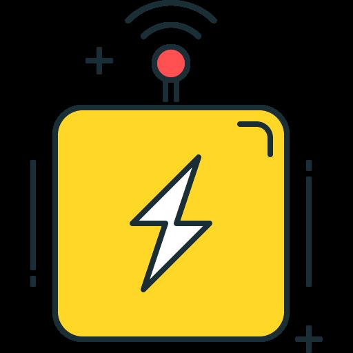 Umbau Elektroinstallationen